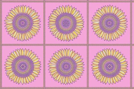 Rrsaulegrazos-kvadratai-rastas_2_shop_preview