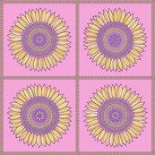 Rrsaulegrazos-kvadratai-rastas_2_shop_thumb