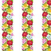 Rflowers-chinese_shop_thumb