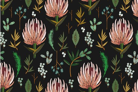 Rrrfloral-study-dark-wall-hanging_shop_preview