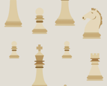 Chess-pieces_thumb