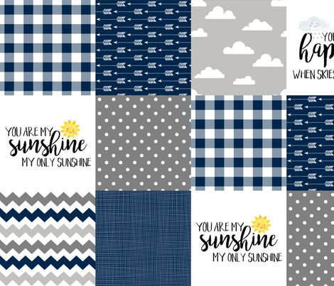 Rnavysunshineplaid_shop_preview