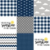 Rnavysunshineplaid_shop_thumb
