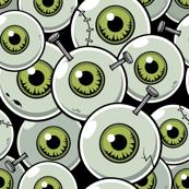 Halloween Eyeballs-01
