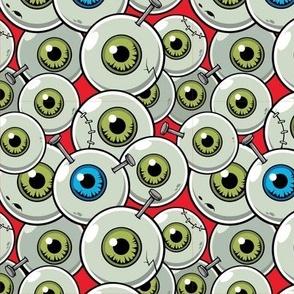 Halloween Eyeballs Red-01