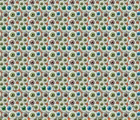 Rhalloween-eyeballs-orange-01_shop_preview