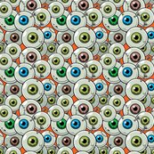 Rhalloween-eyeballs-orange-01_shop_thumb