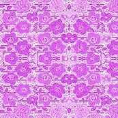 Flowers-pinktoo-236_shop_thumb