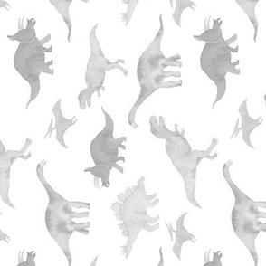 Dinos grey 2
