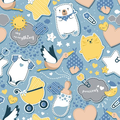 Sc_my_babys_pattern_05_2600rev_shop_preview