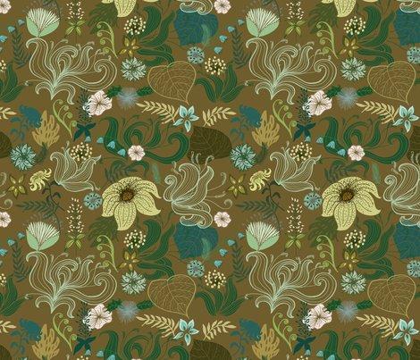 Floral-fantasy-tile-colourway-1_shop_preview