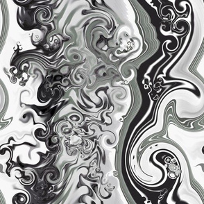 marbling-black-white-grey