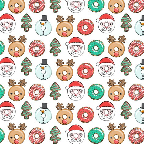 Rrr7899269_rchristmas-donut-medley-02_shop_preview