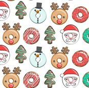 Rrr7899269_rchristmas-donut-medley-02_shop_thumb