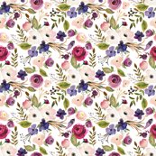 R6703383_rpeach_pink_and_purple_wildflowers_shop_thumb