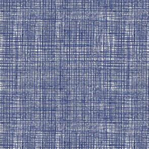 Texture - Navy