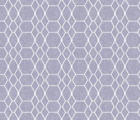 Rsoccer-fence_frenchgray_better-colors_batik_shop_preview