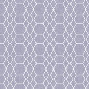Rsoccer-fence_frenchgray_better-colors_batik_shop_thumb