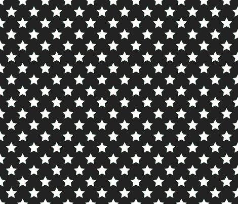 Fs-raven-stars_shop_preview