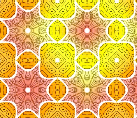 Pattern4-0-00-00-00-_23_shop_preview