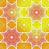 Pattern4-0-00-00-00-_23_shop_thumb