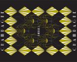 Runtitled-1-01_thumb