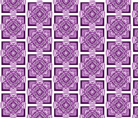 Rsquare-medalion-purple_shop_preview