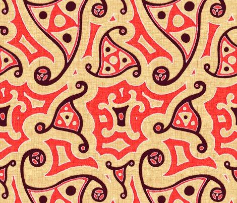 Rcaravan_henna_shop_preview