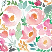 Rrcanvas-fall-floral_shop_thumb