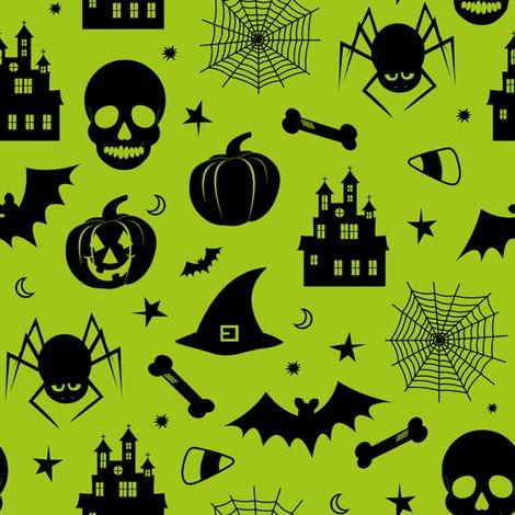 Rhalloween_pattern_new_green_shop_preview