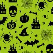 Rhalloween_pattern_new_green_shop_thumb
