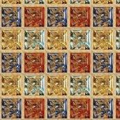 Rrrpicsart_09-02-07-56-34_shop_thumb