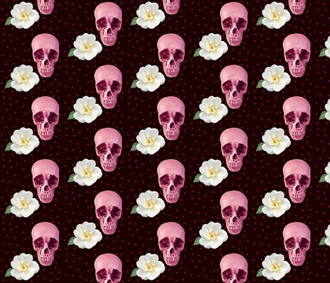 Rpurple-skull_shop_preview