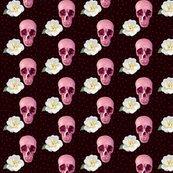 Rpurple-skull_shop_thumb