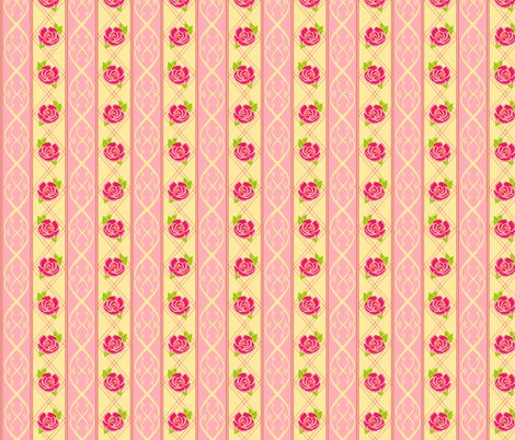 Rose_pattern_3a_shop_preview