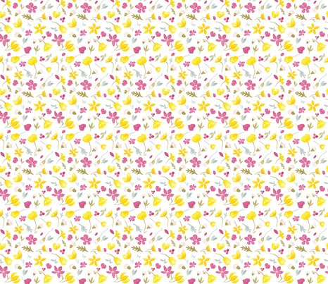 Rarctic-florals-pattern-white-01_shop_preview