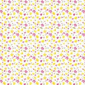 Rarctic-florals-pattern-white-01_shop_thumb