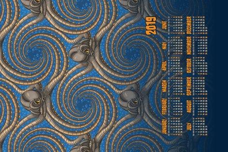 Rr2019-calendar-kraken-tentacles-steampunk-octopus-fabric-wallpaper-by-borderlines-original-and-rock-n-roll-textile-design_shop_preview