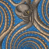 Rr2019-calendar-kraken-tentacles-steampunk-octopus-fabric-wallpaper-by-borderlines-original-and-rock-n-roll-textile-design_shop_thumb