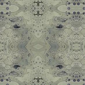 ArcticStorm Droplet Circles