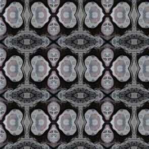 LusciousLavender Checkered