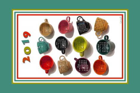 R2019-colorful-cups_shop_preview