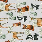 Rrr7958756_rrwoodland_animals_with_flowers_rotated2_shop_thumb