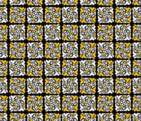 Rgraphic_doodle_72aug18_pattern_seaml_stock_shop_preview
