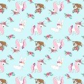 Runicorn-deer-toss-01_shop_thumb