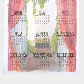 2019-Calendar_fenetre