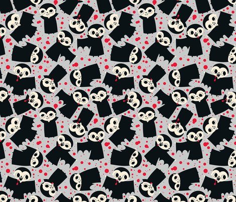 Rrrvampirefabric1_shop_preview