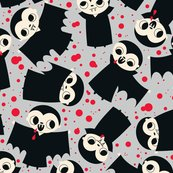 Rrrvampirefabric1_shop_thumb