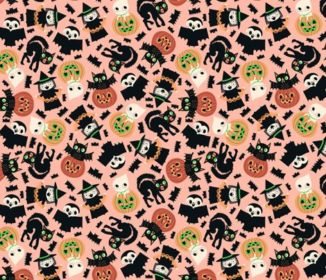 Rhalloweenfabricmixerpink_shop_preview