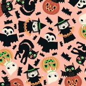 Rhalloweenfabricmixerpink_shop_thumb